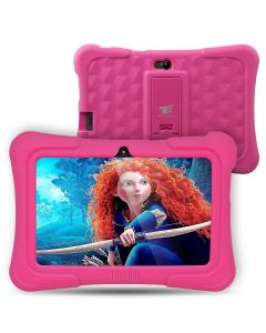 NEW KIDS TABLETS (Age 3 to 8Yrs) A88/A23 Models