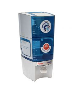 RAMTONS FORBES NECTAR 1500 LITRES WATER PURIFIER- RM/313