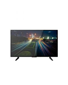 """Vision Plus Vision Plus  - 43"""" - FHD SMART,Android LED TV + FREE WALL MOUNT- Black."""